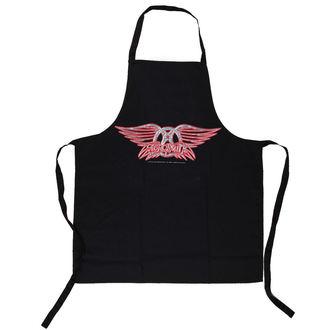 Predpasnik Aerosmith - Logo - LOW FREQUENCY, LOW FREQUENCY, Aerosmith