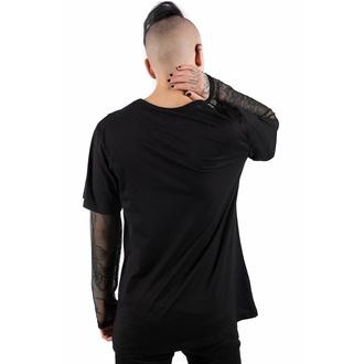 Moška majica z dolgimi rokavi KILLSTAR - Deranged, KILLSTAR
