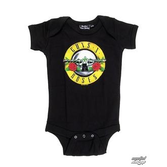 telo otroci Guns'n Roses 2, BRAVADO, Guns N' Roses