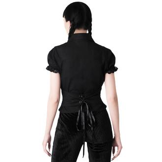 Ženska srajca KILLSTAR - Devils Claw, KILLSTAR