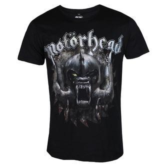 Moška metal majica Motörhead - SAW - NNM, NNM, Motörhead