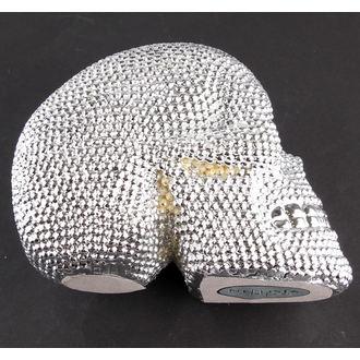 Dekoracija Diamond Geezer - D3054H7 - POŠKODOVANO