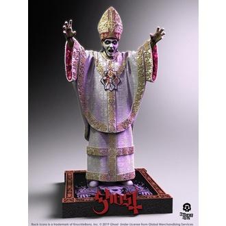 Figura Ghost - Papa Nihil - KNUCKLEBONZ, KNUCKLEBONZ, Ghost
