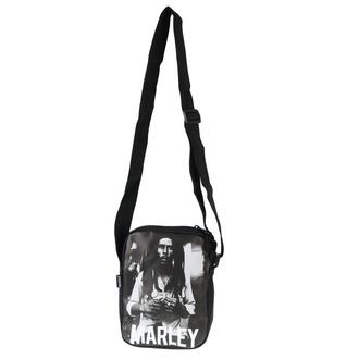 Torba BOB MARLEY - CROSSBODY, NNM, Bob Marley
