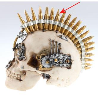 Dekoracija Gears of War - U2918H7 - POŠKODOVANO