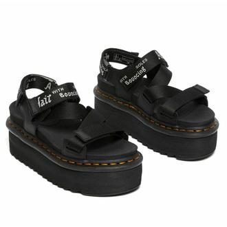 ženski čevlji (sandale) DR. MARTENS - Kimber, Dr. Martens