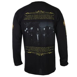 Moška majica Marduk - Opus Nocturne - RAZAMATAZ, RAZAMATAZ, Marduk