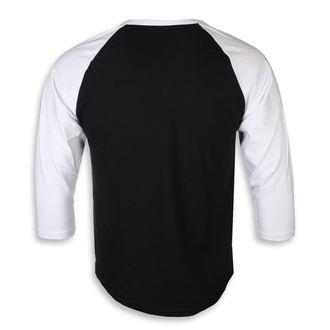 Moška metal majica Misfits - SKULL - PLASTIC HEAD, PLASTIC HEAD, Misfits