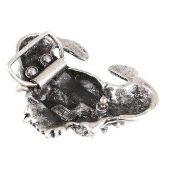 Zaponka za pas ETNOX - Viking Skull, ETNOX