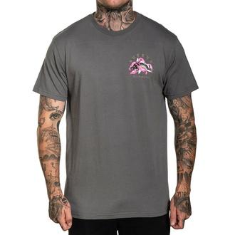Moška majica SULLEN - DRAGON KOI, SULLEN
