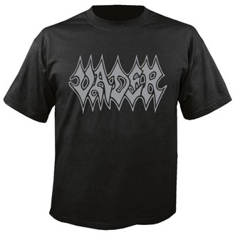 Moška metal majica Vader - Logo - NUCLEAR BLAST, NUCLEAR BLAST, Vader
