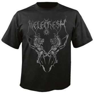 Moška metal majica Melechesh - Djinn - NUCLEAR BLAST, NUCLEAR BLAST, Melechesh