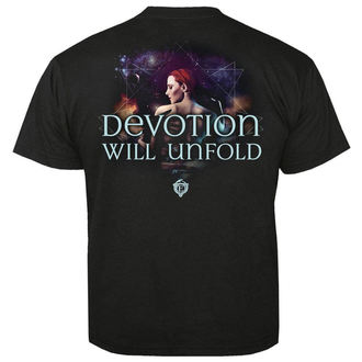 Moška metal majica Epica - Devotion will unfold - NUCLEAR BLAST, NUCLEAR BLAST, Epica