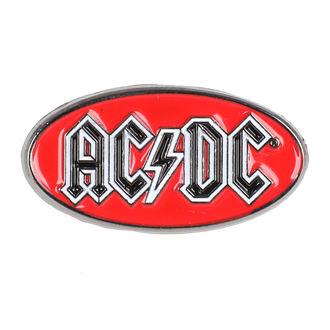 Značka AC / DC - ROCK OFF, ROCK OFF, AC-DC