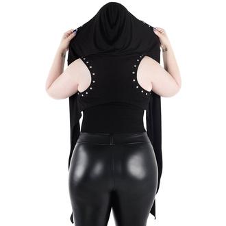 Ženske telovnik KILLSTAR - Dusty Studded, KILLSTAR