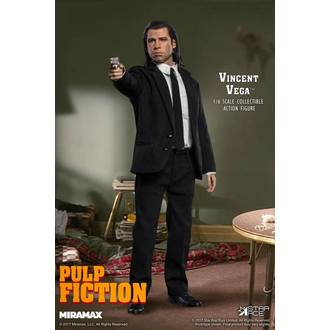 Figurica Pulp Fiction - Vincent Vega, NNM, Pulp Fiction