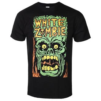 Moška majica WHITE ZOMBIE - YELLING - ČRNA - GOT TO HAVE IT, GOT TO HAVE IT, White Zombie