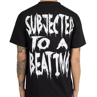 Moška metal majica Dying Fetus - Curb Stomp - INDIEMERCH, INDIEMERCH, Dying Fetus
