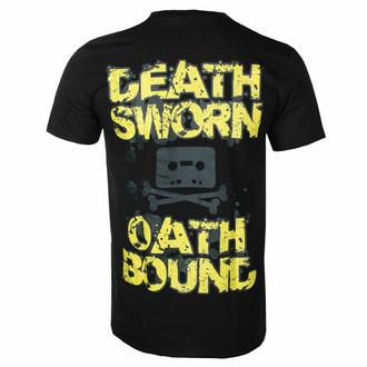 Moška majica Alestorm - Death Sworn - ART WORX, ART WORX, Alestorm