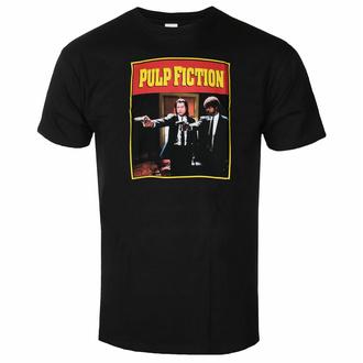 Moška majica PULP FICTION, NNM, Pulp Fiction