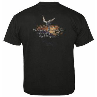 Moška majica HELLOWEEN - Helloween angels - NUCLEAR BLAST, NUCLEAR BLAST, Helloween
