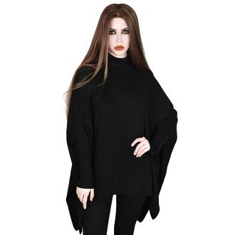Ženski pulover KILLSTAR - Empress Batwing, KILLSTAR