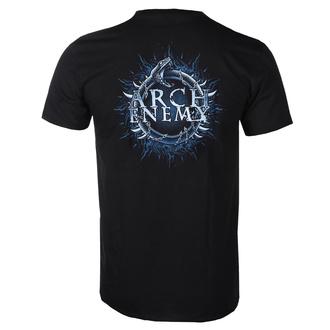 Moška metal majica Arch Enemy - Bat - ART WORX, ART WORX, Arch Enemy