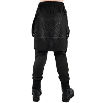 uniseks hlače KILLSTAR - Etheric, KILLSTAR