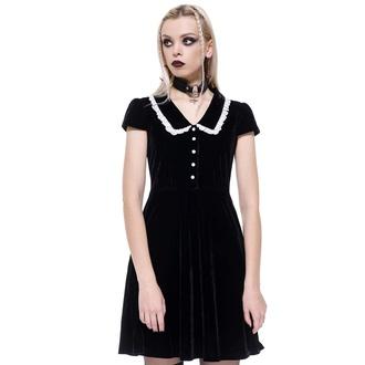 Ženska obleka KILLSTAR - Every Mourning, KILLSTAR