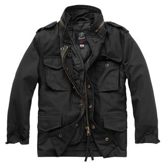 Otroška zimska jakna BRANDIT - M65 Standard, BRANDIT