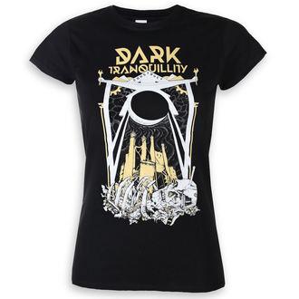 Ženska metal majica Dark Tranquillity - Festival 2015 -, Dark Tranquillity