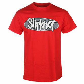 Moška majica Slipknot - 20th Anniversary Do not Ever Judge Me, NNM, Slipknot