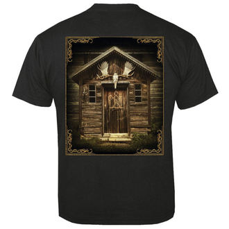 Moška metal majica Korpiklaani - Kulkija - NUCLEAR BLAST, NUCLEAR BLAST, Korpiklaani