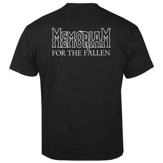 Moška metal majica Memoriam - NUCLEAR BLAST - NUCLEAR BLAST, NUCLEAR BLAST, Memoriam