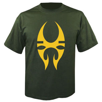 Moška metal majica Soulfly - Tribal - NUCLEAR BLAST, NUCLEAR BLAST, Soulfly