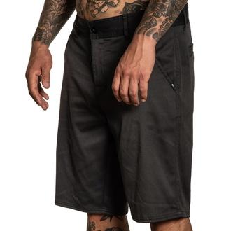 Moške kratke hlače SULLEN - SUNSET, SULLEN