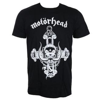 moška metal majica Motörhead - Rosary - ROCK OFF, ROCK OFF, Motörhead