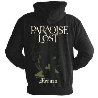 Moška jopa s kapuco Paradise Lost - Medusa - NUCLEAR BLAST, NUCLEAR BLAST, Paradise Lost