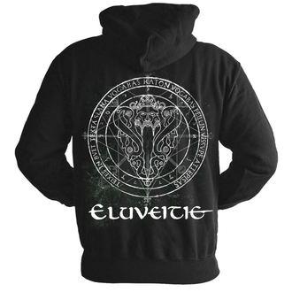 Moška jopa s kapuco Eluveitie - Evocation II - NUCLEAR BLAST, NUCLEAR BLAST, Eluveitie