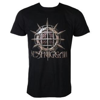 Moška Metal Majica Meshuggah - CHAOSPHERE - PLASTIC HEAD, PLASTIC HEAD, Meshuggah