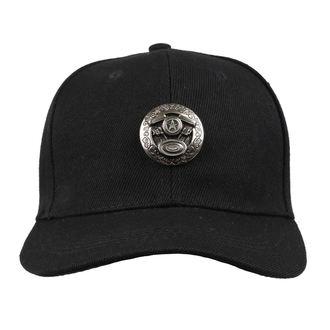 Kapa Symbol, FALON