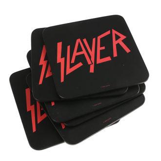 Podstavki SLAYER, Slayer