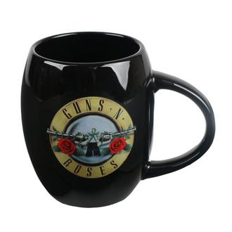 Šalica Guns N' Roses, NNM, Guns N' Roses