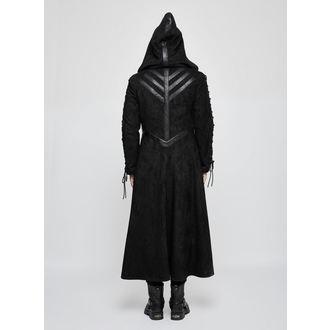 Moški plašč PUNK RAVE - Rune Witch, PUNK RAVE