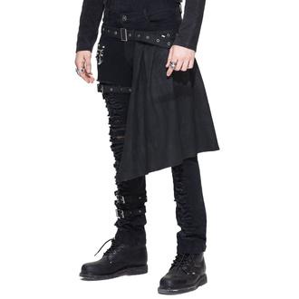 Moške hlače DEVIL FASHION, DEVIL FASHION