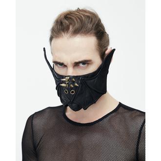 Obrazna maska DEVIL FASHION, DEVIL FASHION
