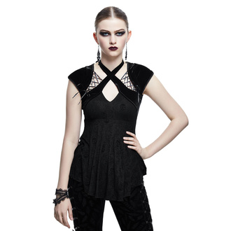 Ženska majica (top) DEVIL FASHION, DEVIL FASHION