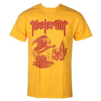 Moška metal majica Kvelertak - Butterfly Owl - KINGS ROAD, KINGS ROAD, Kvelertak