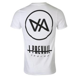 Moška metal majica I Prevail - Diagonal - KINGS ROAD, KINGS ROAD, I Prevail