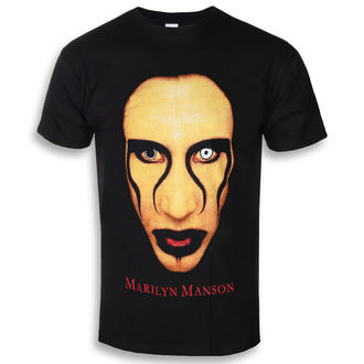 Moška majica Marilyn Manson - Sex Is Dead - ROCK OFF, ROCK OFF, Marilyn Manson
